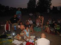Beachparty-01-07-06